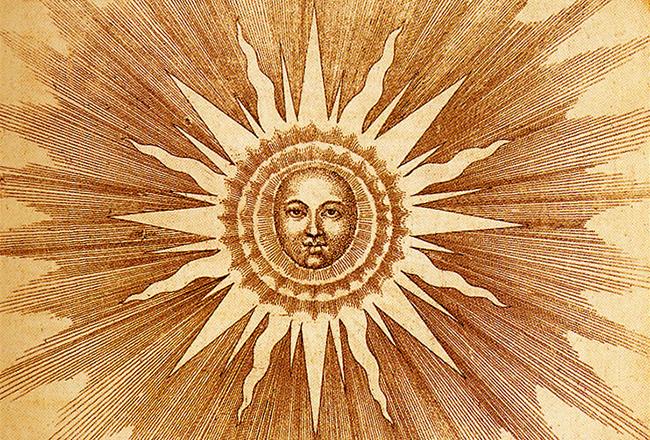 blog krzysztof azarewicz adoracje solarne